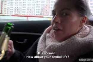 flme porno cu fete de 15 ani