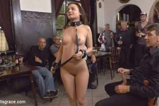poze porno cu brazilience in p