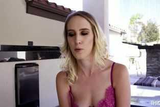 sex fortat pornhub