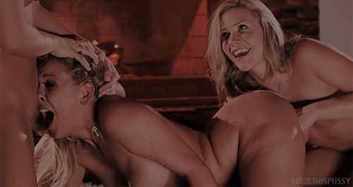 un armasar face sex co femei